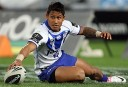 Canterbury Bulldogs face a critical decision on Greenberg's replacement