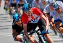 2014 Vuelta a Espana: Stage 9 preview, live blog