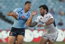 Pulver must be firm in signing Folau