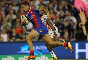 Three possible 2013 NRL finals bolters I didn't see coming