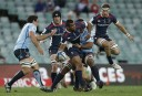 Kurtley's absence bad for rugby, good for him