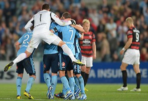 Is football culturally unsuited to Australia?
