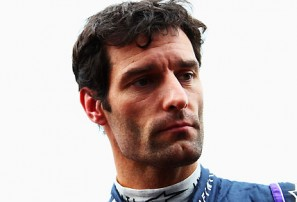 2013 Motorsport's winners and losers