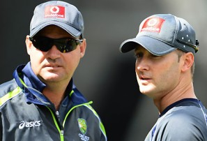 Mickey Arthur was right to criticise culture