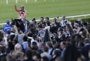 Black Caviar should not have been retired