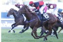 2014 Mackinnon Stakes: Derby Day live updates, preview, tips and results