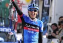 Liege-Bastogne-Liege: Martin win seals tactical tour de force for Garmin