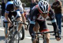 Paris-Roubaix 2013: Cancellara proves he's no one-trick pony