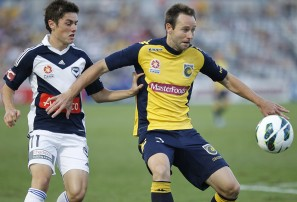 How does the A-League rate?