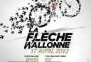 2013 La Fleche Wallonne: Can Gilbert break the drought?