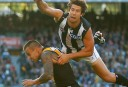 Can Richmond prove they're not Paper Tigers? <br /> <a href='http://www.theroar.com.au/2013/04/22/paper-tigers-must-learn-not-to-fold/'>Paper Tigers must learn not to fold</a>