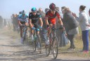 2014 Paris-Roubaix: Preview and live blog