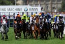 2014 Newmarket Handicap: preview, live u…