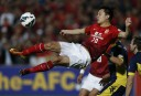 Asian Champions League return should be high on Australian agenda