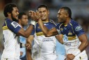 Brumbies vs Reds: 2014 Super rugby lives scores, blog.