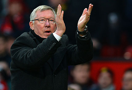Jose Mourinho resumes rivalry with Arsene Wenger