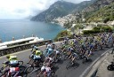 [VIDEO] 2015 Giro d'Italia: Stage 10 highlights, result