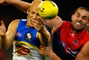 Gold Coast Suns <br /> <a href='http://www.theroar.com.au/2013/05/15/time-to-wake-up-the-gold-coast-suns-have-turned-a-corner/'>Time to wake up, the Gold Coast Suns have turned a corner</a>