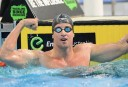 Is James Magnussen back to his best?