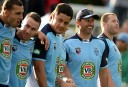 Blues have many captaincy options: Daley