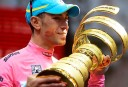 2016 Giro d'Italia preview series: Can the youngsters upstage the old guard for pink?