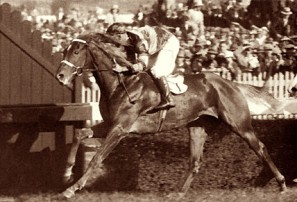 The Roar's 50 greatest Australian horses of all time: Peter Pan should be top 3