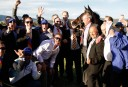 What do breeders want from racing, and what do punters want?