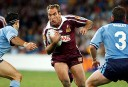 The best rugby league backrow forwards of the modern era