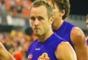 Western Bulldogs look unlikely to win many games in 2013 <br /> <a href='http://www.theroar.com.au/2013/05/20/bulldogs-lack-bark-bite-and-a-future/'>Bulldogs lack bark, bite, and a future</a>