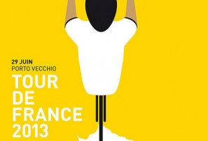 2013 Tour de France – Stage 2 live updates, blog