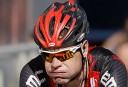 Could Sanchez be Cadel's missing link?