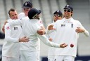 This Ashes series defies logic and history