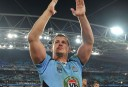 Gold Coast Titans strip Greg Bird of co-captaincy