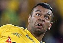 SPIRO: Will Kurtley be the real Beale against the All Blacks?