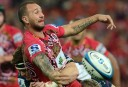 Super Rugby: What was and what might be