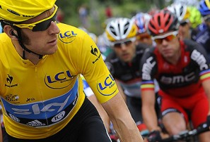 Has Bradley Wiggins raced his last Tour de France?