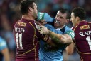 How NSW are going to end the Origin losing streak