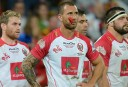 Sharks vs Reds: Super Rugby 2014 live scores, blog