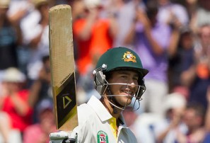 The future looks bright for Australian cricket