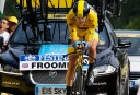 Urgent reform needed to remove Team Sky's dominance
