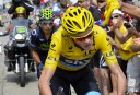 Is the 2016 Tour de France a race between two?