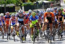 [VIDEO] 2015 Giro d'Italia: Stage 11 highlights, live coverage