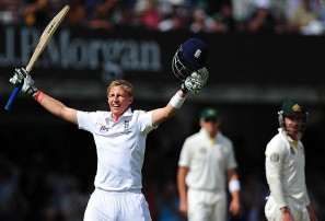 England's Ashes squad – who are the new boys?