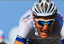 2017 Tour de France: Stage 16 live race updates, blog