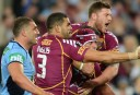 How long will the NRL devalue its own competition?