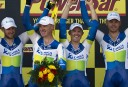Face it, Orica-GreenEDGE has too many Australians