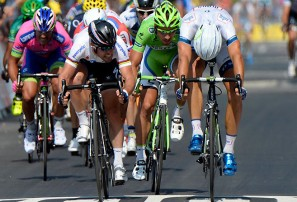 2017 Tour de France: Stage 2 live race updates, blog