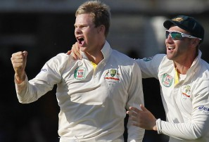 England vs Australia: 2013 Ashes 3rd Test cricket live scores, blog – Day 1