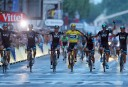 Weakening the teams would make the Tour de France more competitive