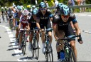 [VIDEO] Tour de France: Stage 16 highlights, commentary, blog